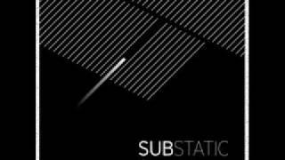 Substatic - Triplet