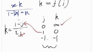 Normalised Tunable Sigmoid Function 2.0