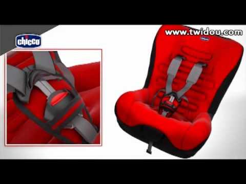 si ge auto chicco eletta mute 2012 en vente sur. Black Bedroom Furniture Sets. Home Design Ideas