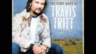 Travis Tritt-Heres A Quarter (Call Someone Who Cares)