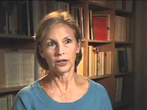 Carol McDonald Connor: Progress Monitoring at Tier 2