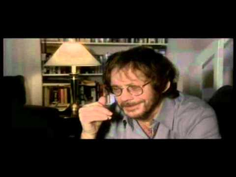 warren-zevon---home-movie---part-3/5-(hd)