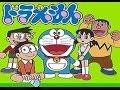 Doraemon in Tamil - New Episode - 24 | Doraemon Tamil | Doraemon Tamil New 2018