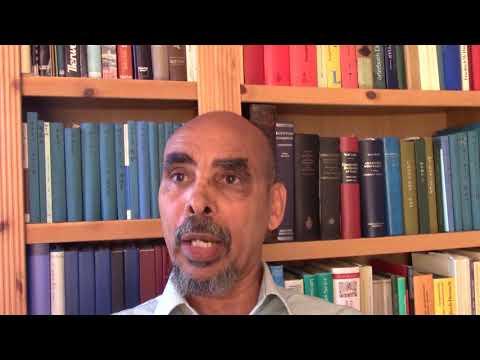 What did the Islamist Arabs do in Massawa, for centuries? *1ይ ሓባኢ ቑስሉ = ሓባኢ ፎውሱ *