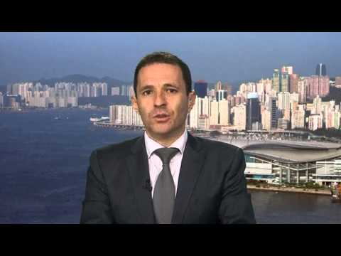 Funds are flowing out of emerging Asia and into Japan thanks to a falling yen, but in t...