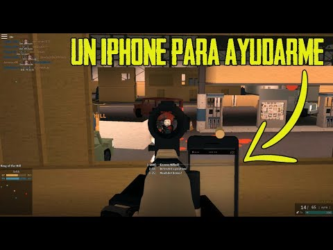 what is the next iphone roblox phantom forces un iphone para ayudarme 18216