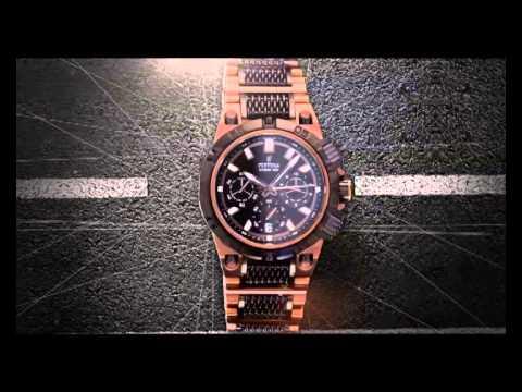 Festina tour de france 2014 kar r k festina limited watch youtube for Watches of france