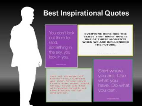 Inspirational Friendship Quotes- Its Essential in Our Life