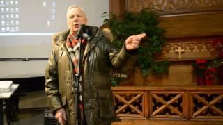видео «Хорошие выходные в Таллине» (St. Olav 4*, Таллин, Эстония)