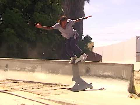 Nick Blanco VX part for Grizzly