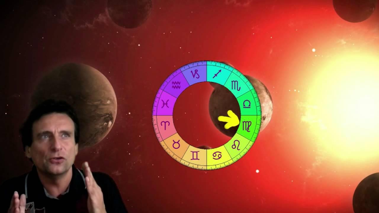 Le signe de la vierge en astrologie horoscope vie doovi for Astrologie ou le miroir de la vie