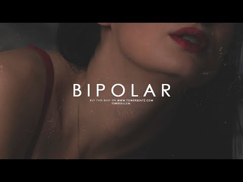 """Bipolar"" – Chill & Smooth Trap Beat (Tower B. x L.E.M.)"