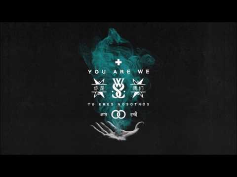 While She Sleeps - You Are We [2017] - Full Album