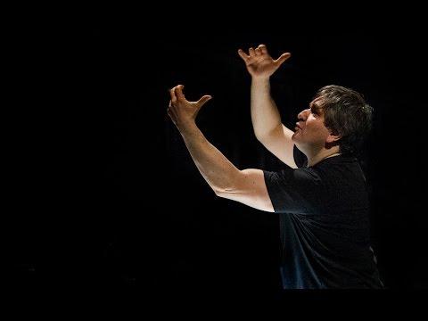 Why performing Verdi's Otello ranks among opera's greatest challenges