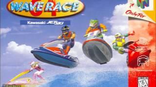Full Wave Race 64 OST