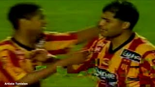 CL 2005 Espérance Sportive de Tunis 5-1 Al-Hilal Club (Omdurman - Sudan) - Les Buts ᴴᴰ 19-03-2005 2017 Video