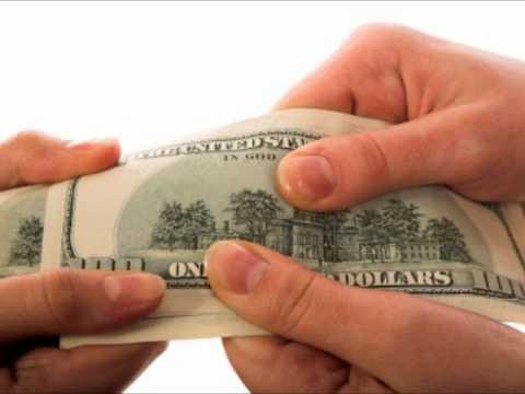 Pay off High Interest Debt Using a Low Interest Installment Loan