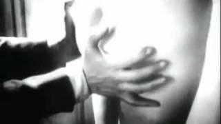 Un Chien Andalou    Trailer Original