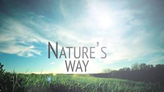 Jacoo - Nature