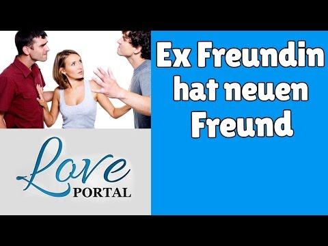 Ex Freundin hat neuen Freund – Das musst Du darüber wissen