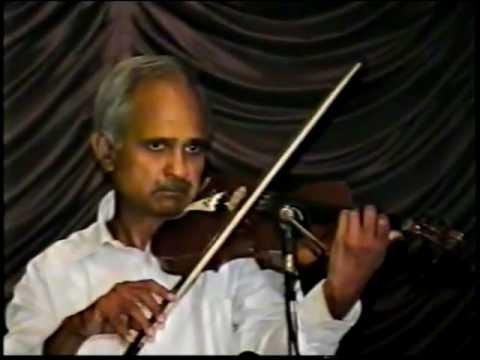 Dil Ka Khilona Haye - Goonj Uthi Shahnai [1959] Lata - Kala Ankur - Malvika Garg