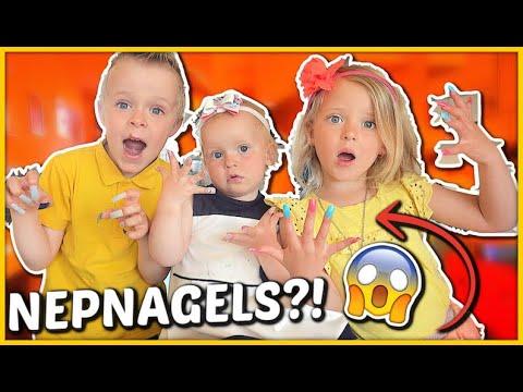 DE HELE BiOSCOOP VOOR ONS ALLEEN! 🍿 | Bellinga Vlog #1767 from YouTube · Duration:  29 minutes 47 seconds