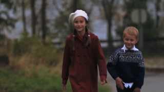 Bjarte Leithaug - Drømmedag. Ny DVD!