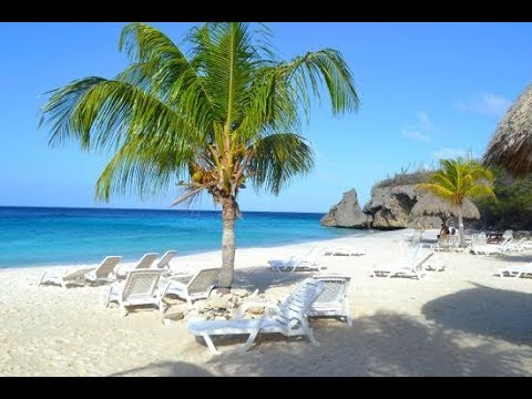 travel to : Curacao !!!
