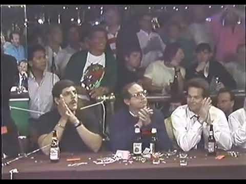 Bridget (Brooke, Michelle) Thompson, California Girl Bikini Contest # 16
