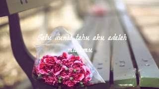 Watch Shila Amzah Cinta Hati video