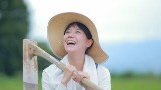 日本一の星空が広がる 長野県下伊那郡 阿智村。 移住・定住促進プロジェ...
