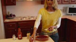 Betty's Surfin' Seafood Cocktail Sauce