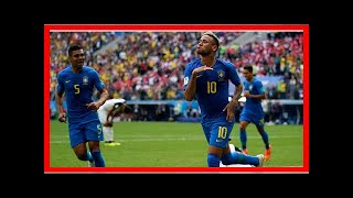 Breaking News | Every goal from Day 9 of the FIFA World Cup™ (VIDEO)