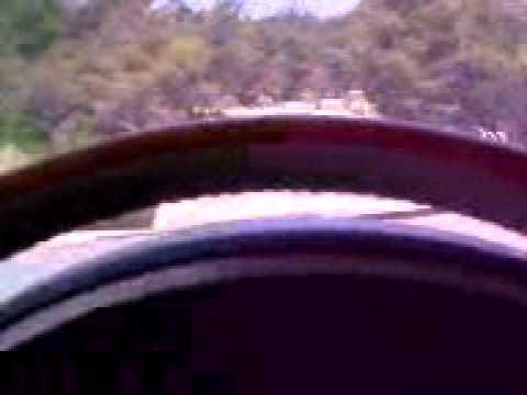 turkmen cars.3gp