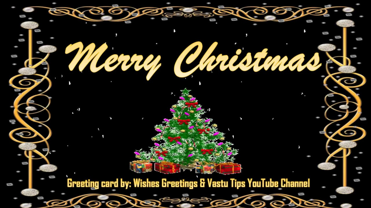 2017 merry christmas wishes whatsapp christmas greetings happy 2017 merry christmas wishes whatsapp christmas greetings happy new year 2018 free download kristyandbryce Choice Image