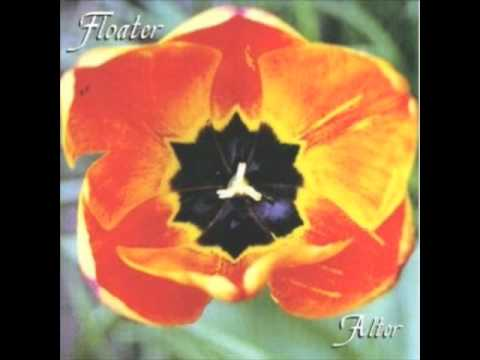 Floater- Luddite