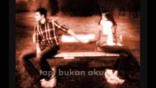 Kerispatih - Tapi Bukan AKU (lyrics)