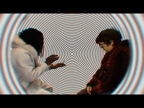 G L O G A N G - Chief Keef & Andy Milonakis Music Video