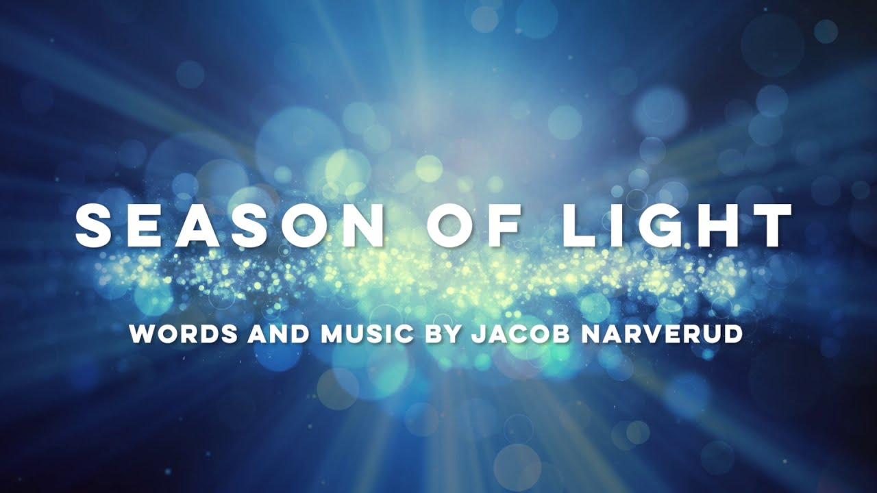 Season of Light - Colorado Chorale