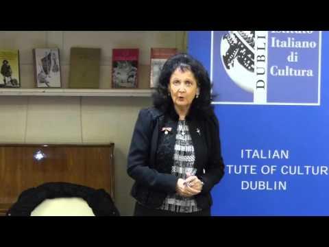 WORDS AND MUSIC IMAGING ITALIAN OPERA