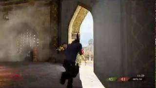 Gambar cover Uncharted 3   Gameplay #22   ft HenriqueStyle--