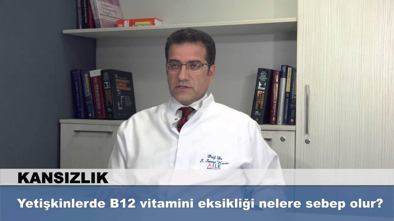 Sinüzit hastalığı ile Etiketlenen Konular