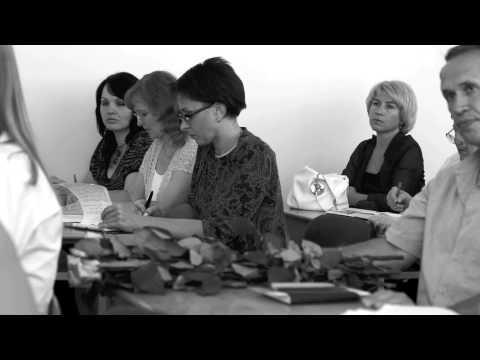 видео: Учителя - социальный ролик. Мы любим вас.