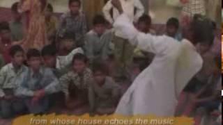 """Mili Juli Gaave - Sohar -  Manoj Tiwari """"Mridul"""""""