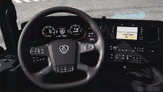 """[""""Euro Truck Simulator 2"""", """"ETS2"""", """"ETS2 Cars"""", """"ETS2 mods"""", """"Euro Truck Sim 2 mods"""", """"euro truck simulator"""", """"ets2 truck mods 1.36"""", """"ets2 1.36 mods"""", """"ets2 1.37"""", """"ets2 1.37 mods"""", """"ets2 1.37 sound mods"""", """"ets2 scania v8"""", """"ets2 scania v8 sound mod"""", """"e"""