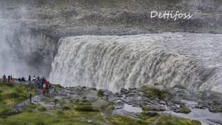 Video Husavik Islande 2016 download MP3, 3GP, MP4, WEBM, AVI, FLV Desember 2017