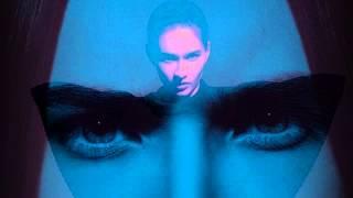 Symphonix - Music Prostitute (Dj Fabio And Moon Remix)