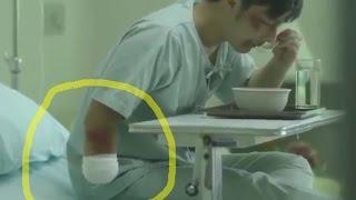 Video Kisah Sahabat Sejati Menghibur Temanya Disaat Tanganya Putus Karena Kecelakaan download MP3, 3GP, MP4, WEBM, AVI, FLV Juni 2018