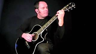 Craig Hood plays Stop by anytime by Devon Sproule (with harmonies)