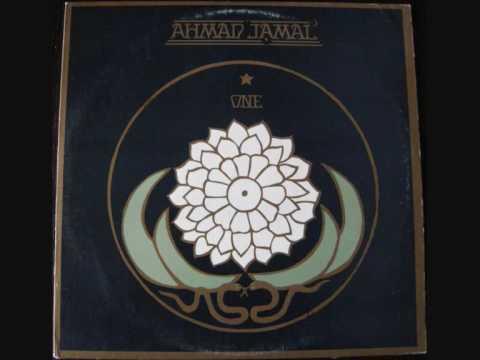 Ahmad Jamal - One